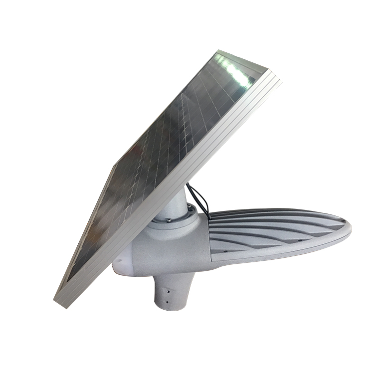 CE RoHS High quality solar panel 300W <strong>turbine</strong> 60W LED <strong>wind</strong> solar street light