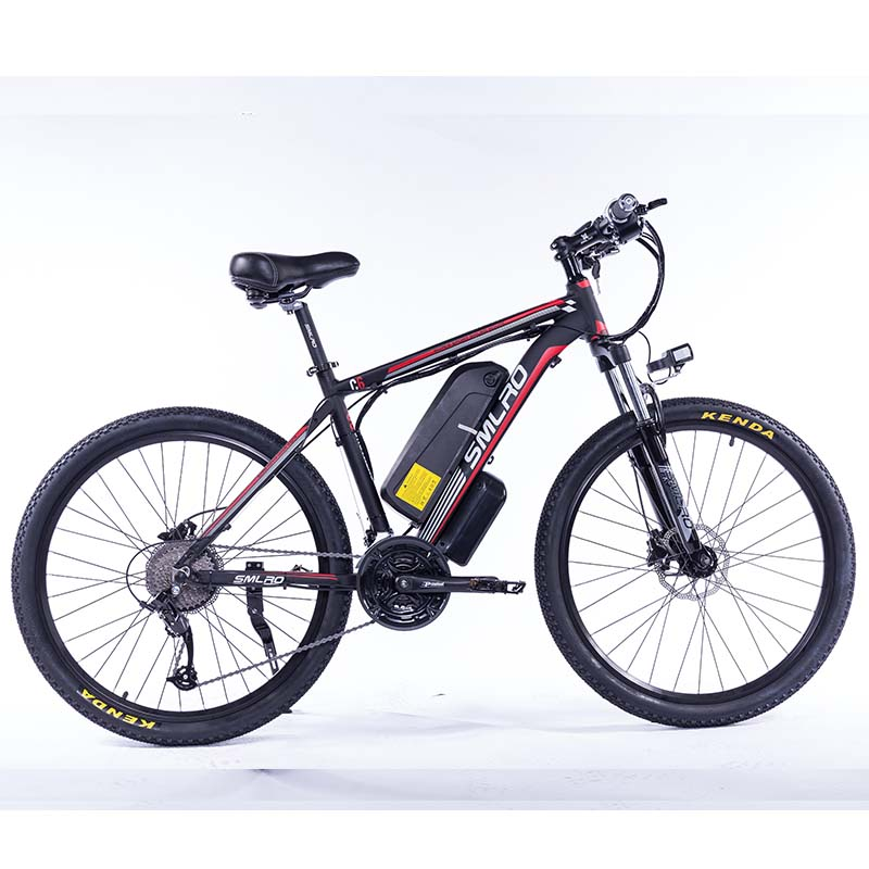 26'' ebike high grade <strong>electric</strong> bicycle bicicleta electrica 21-Speed 350W/500w/750w/1000w <strong>electric</strong>+bike