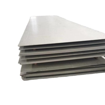 Stainless steel 201 304 316 plate/sheet/roll/belt/tube The best-selling stainless steel product Samples are available