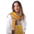 Wholesale  low price woman shawl scarf pashmina