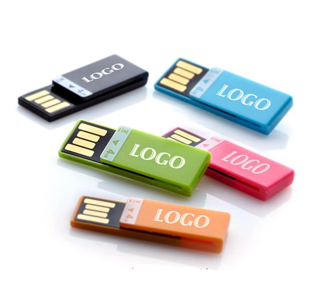 Bulk Cheap usb custom logo Book Clip memory Sticks OEM Clip pen drive usb <strong>flash</strong>
