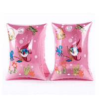 Unicorn Inflatable Armbands for Kids Sleeves Floats Tube Water Wings Arm Float