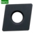 Maifix CNMA120404 Cutting Tools Cast Iron Processing Tungsten Carbide CNMA Turning Inserts For MCLNR Holder