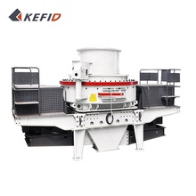 Artificial sand making machine, sand maker, sand making equipment