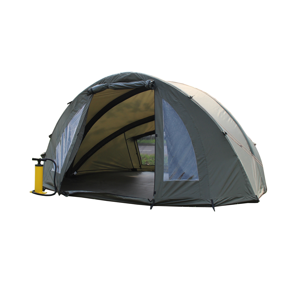 <strong>W1000</strong> pop up ice waterproof fishing tent carp fishing