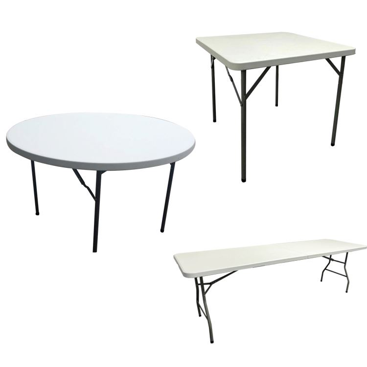 Cafe Cafeteria Cane Canteen <strong>Cap</strong> For Legs Table Making Machine Aluminium And Restaurant Set Kids Back Support Plastic Chair
