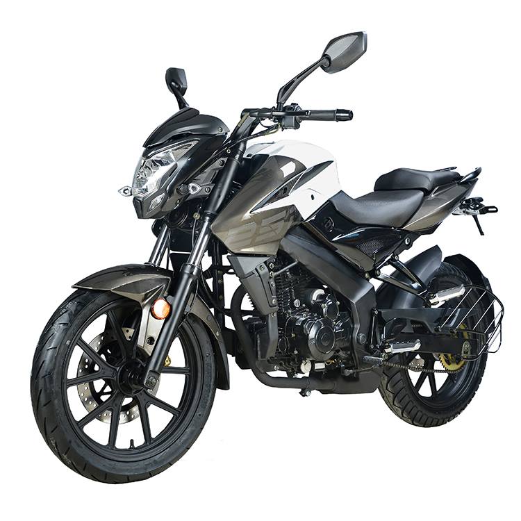 new design 250cc motorcycle sportbike
