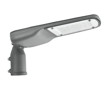 IP65 Public Outdoor Light 50W 60W LED Street Light