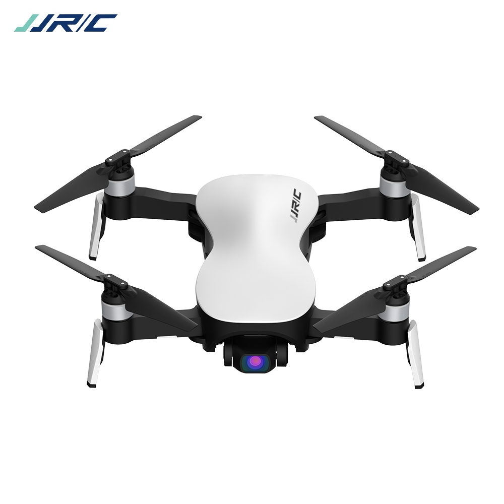 JJRC <strong>X12</strong> AURORA Quadcopter Drone with Camera 5G 1080P/4K HD Optical Flow 25Mins Flying Time Stabilizing Gimbal Helicopter