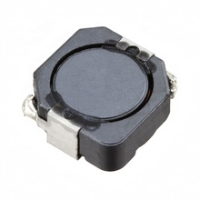 VLCF4024T-4R7N Chip Inductor HY Ferrite Core Custom Inductor Coil SMD Power SMD Inductor Price