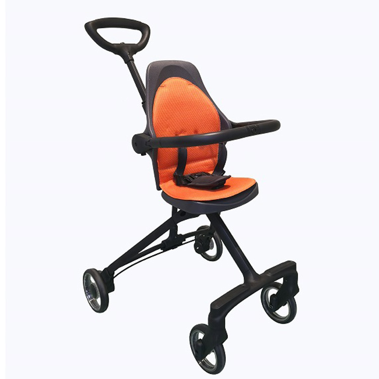 Factory Mini Baby Pushchair Best Travel System Strollers