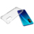 2020 New Product Mobile Case Covers For Vivo V17 indian Silicone Casing