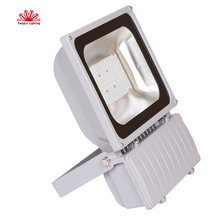 High power smd ip65 waterproof 100w outdoor led flood light