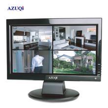 Professional 15.6 inch Desktop FHD LED/LCD Display <strong>Monitor</strong>