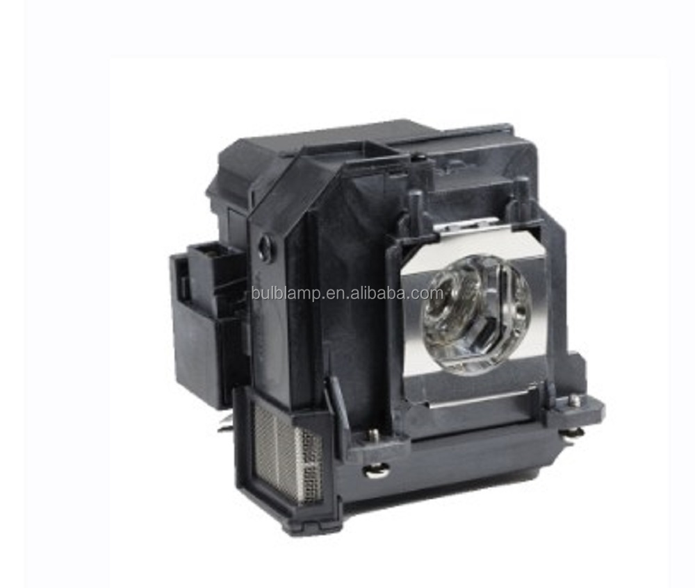V13H010L80 original compatible replacement projector lamp for EPSON 585Wi/595Wi/EB-585W/EB-585Wi