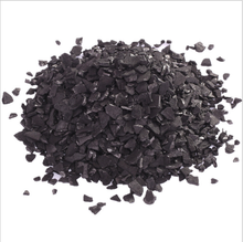 8x30 mesh size 4x8 mesh granular <strong>1000</strong> iodine value activated carbon for activated carbon battery