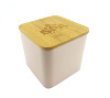 /product-detail/customized-empty-bamboo-lid-square-tin-box-with-wooden-cap-for-spa-oil-candle-62295506439.html