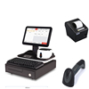 /product-detail/12-1-inch-pos-systems-with-software-android-all-in-one-android-pos-called-cashier-and-pos-system-62318767662.html