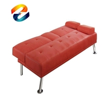 Top chinese <strong>furniture</strong> of transformable bedroom folding sofa bed supplier