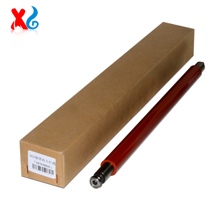 OEM Pre-Nip Roll Replacement for Xerox Color 800 1000 C800 <strong>C1000</strong> 059K60770 59K60770