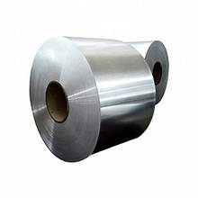 <strong>stainless</strong> <strong>steel</strong> cold rolled 201 203 304 316 321 410 430 coil