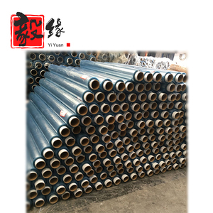 Calendering process PVC ordinary transparent film