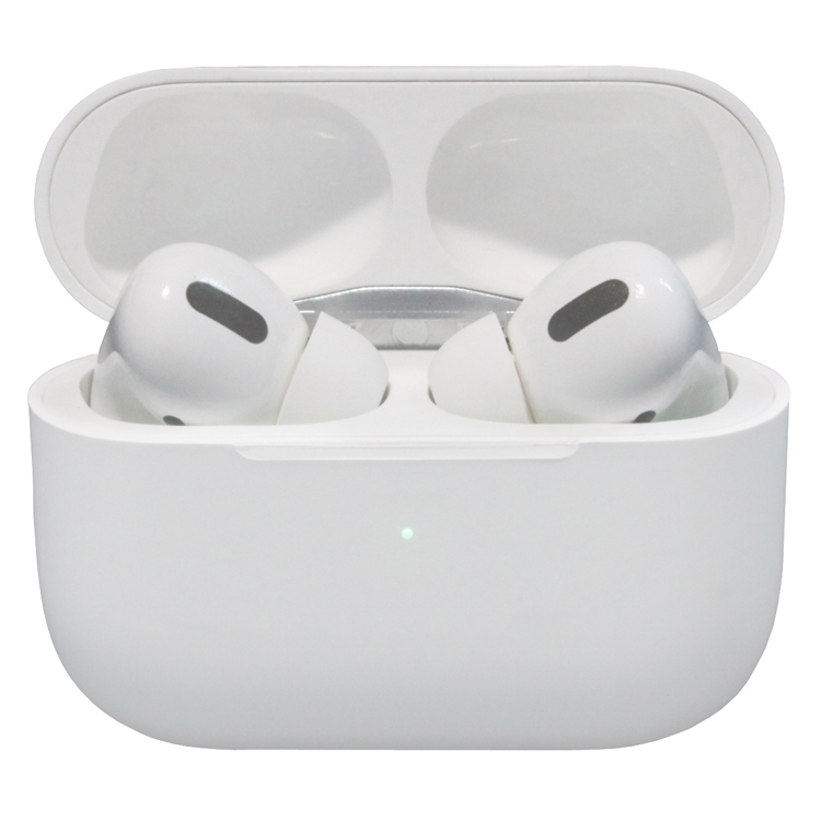 New 1:1 <strong>Air</strong> Pro 3 TWS Wireless Bluetooth Earbuds Headphone Noise Cancellation Pro 1:1 earbuds for white Earphones