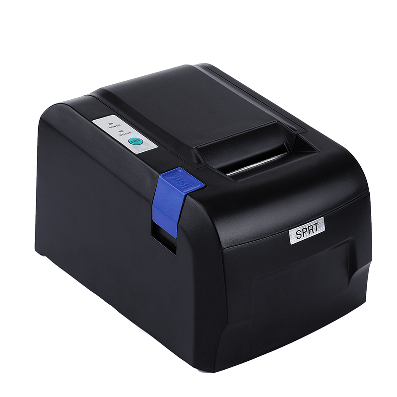 POS 58 VI/<strong>P</strong>/S/U 58mm thermal printer driver download for SPRT