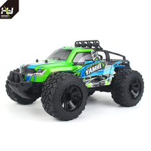 Electric rc <strong>car</strong> 4wd bigfoot <strong>car</strong> wholesale