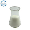 /product-detail/anionic-pam-for-waste-water-treatment-62370638718.html