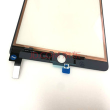 touch <strong>screen</strong> <strong>digitizer</strong> replacement <strong>digitizer</strong> assembly for ipad pro 12.9 1st generation