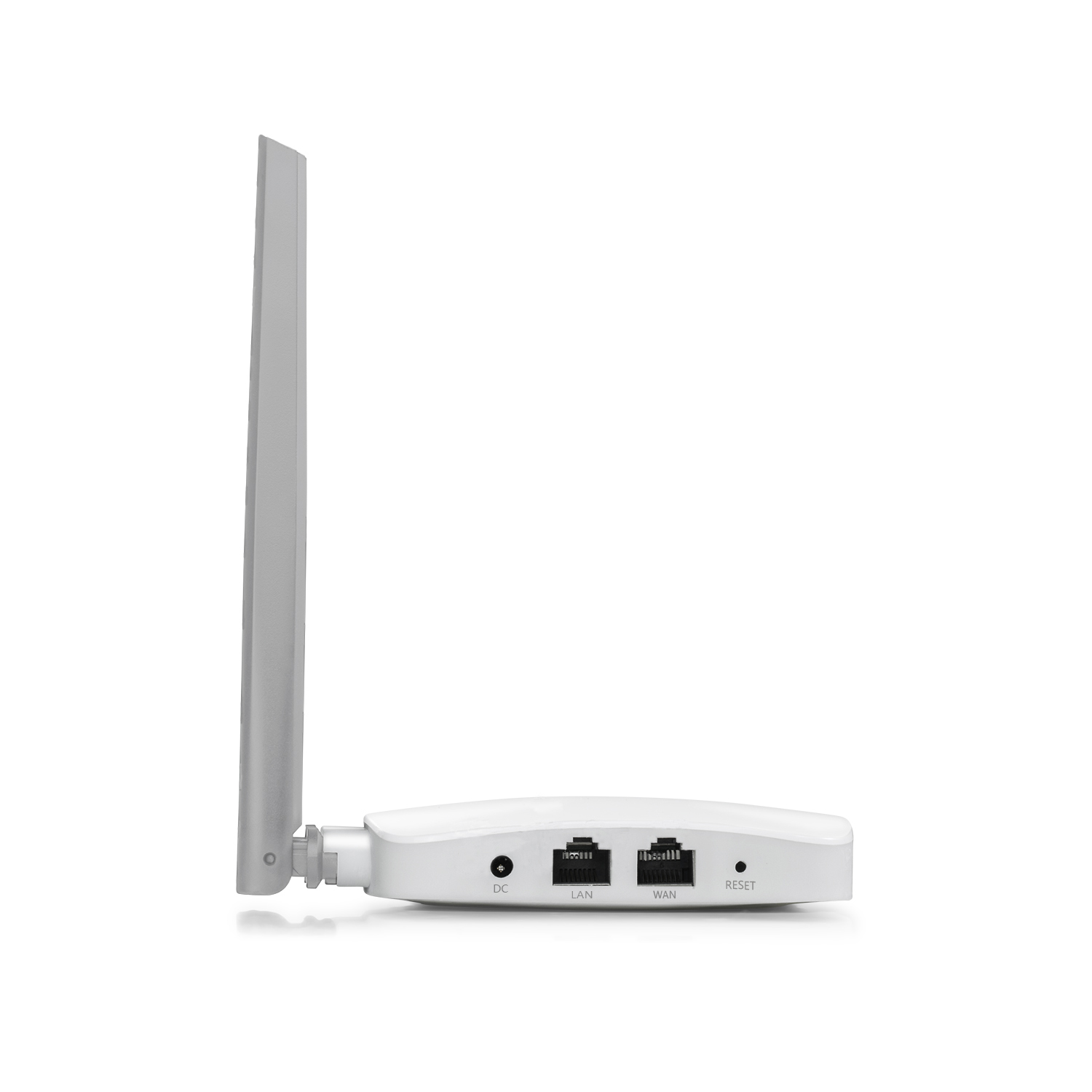 Good <strong>price</strong> 300mbps wireless 3g 4g bonding 192.168.1.1 wireless wifi router 4g bonding router 4 sim