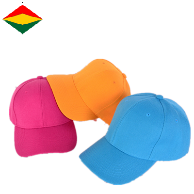 Logo tailor made Baseball Hat Promotional Unstructured Man Golf Hats <strong>Caps</strong>