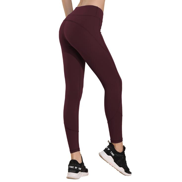 Women Ladies Girls Sexy <strong>Plus</strong> Size Wholesale Polyester Spandex Printed Custom Leggings