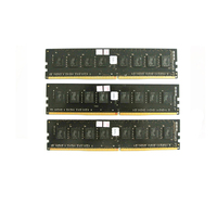 COMPUTER MEMORY DDR4 8GB 2400Mhz