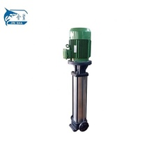 New Product Electric Motor Carbon <strong>Brush</strong> For Water Pump
