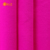 warp knitting swimwear fabric nylon spandex