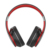 Best Selling ANC Wireless Headphone Long Service Time Bass Headset Noise Cancelling With Bluetooth 5.0