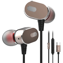 USB Type C Earbuds In Ear Wired Headphones with Mic <strong>Remote</strong> for Note <strong>10</strong>/<strong>10</strong> Plus, Pixel 2/3/4 XL, Huawei Mate <strong>10</strong>/Pro