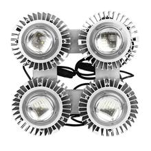 High Quality 30w COB LED Down Light