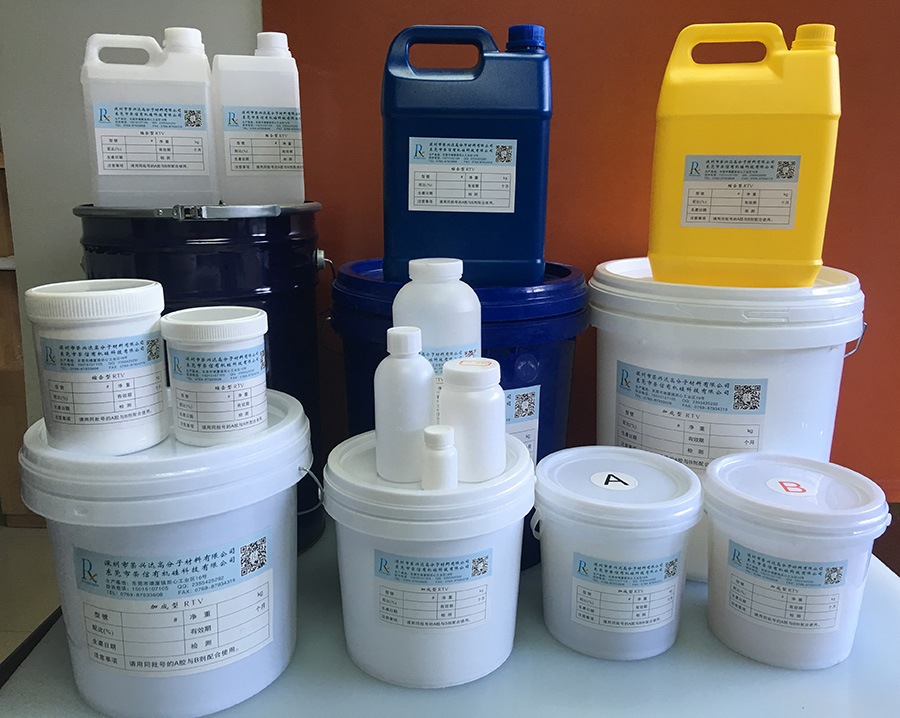 Mold making clear liquid polyurethane resin two component polyurethane resin