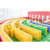 Adult inflatable sport game commercial inflatable obstacle course lost jungle