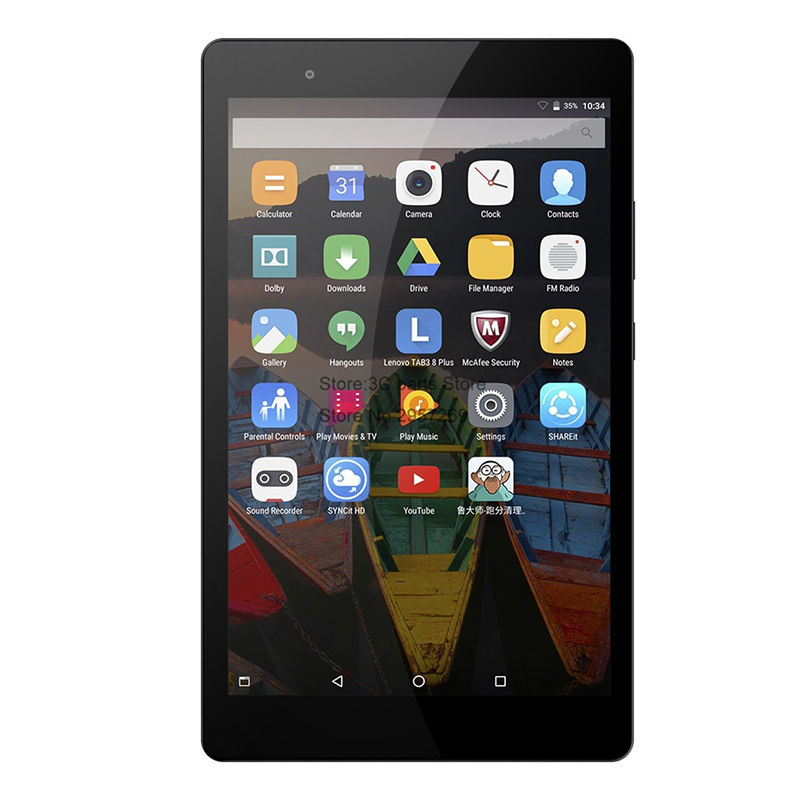 8 inch android <strong>tablet</strong> <strong>pc</strong> big battery 10.1 inch android 5.1 6.0 RK3368 RK3126 MTK8163 MTK8321 5000mAh 3G wifi GSM <strong>tablet</strong>
