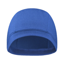 cooling helmet liner running beanie hat ultimate performance moisture wicking skull <strong>cap</strong>