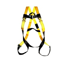 Working at Height Worker <strong>Safety</strong> Fall Arrest Full Body <strong>safety</strong> harness parts Industrial <strong>Safety</strong> Belt