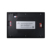 "7"" / 7.0"" NX8048P070 800*480 Nextion Intelligent Display Serial HMI LCD Module Screen LCM w/ Capacitive Touch Panel Enclosure"