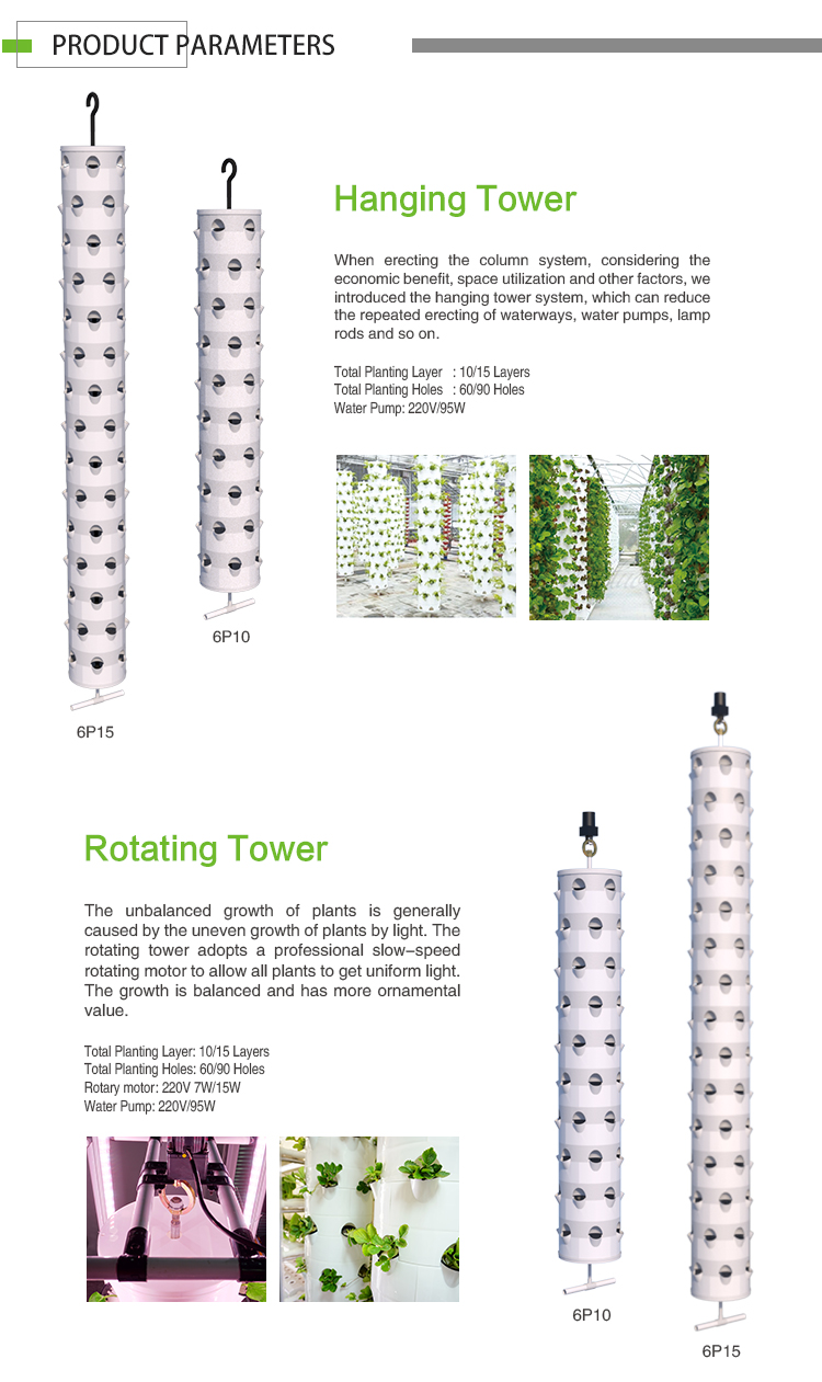 rotating-tower_02
