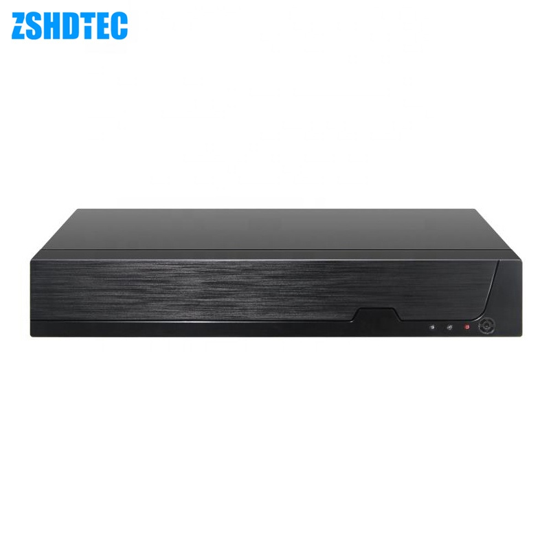 Cheap Economic Home Surveillance CCTV Hybrid AHD <strong>DVR</strong> 4ch 8ch 16ch 1080N XVR Network Onvif Security Digital Video Recorder
