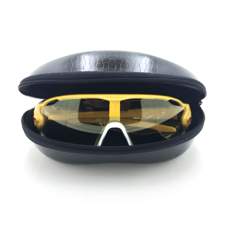 Hot Sale Products Soft Sunglasses Case Large Box For Sports Sunglasses