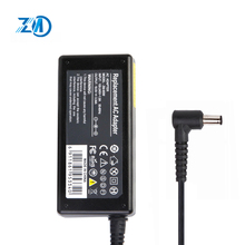 65w 19.5v 3.33a laptop battery original laptop ac dc adapter for hp 250 g2